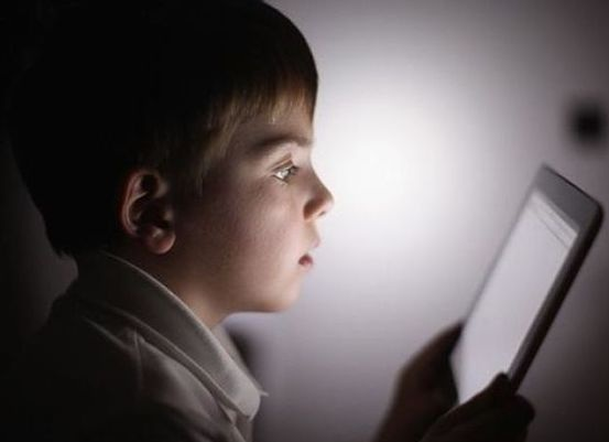 kid-with-tablet_opt-100623783-primary.idge