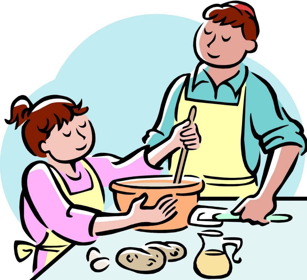 kids-cooking-clipart-clipart-panda-free-clipart-images-irj2nx-clipart-1