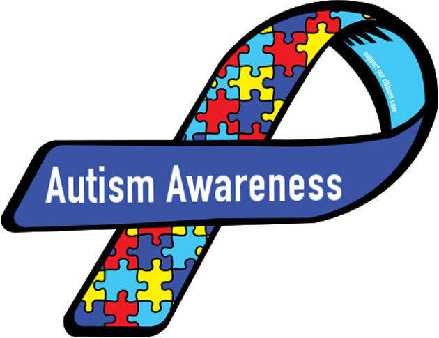 Autisms Hidden Gifts >> Autism S Hidden Gift International Modern Hospital Blog Page